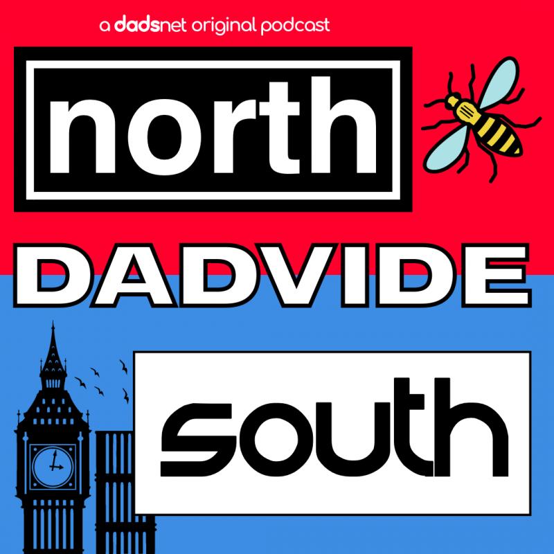 NORTH-SOUTH-DADVIDE, NORTH SOUTH DADVIDE 800x800%, %