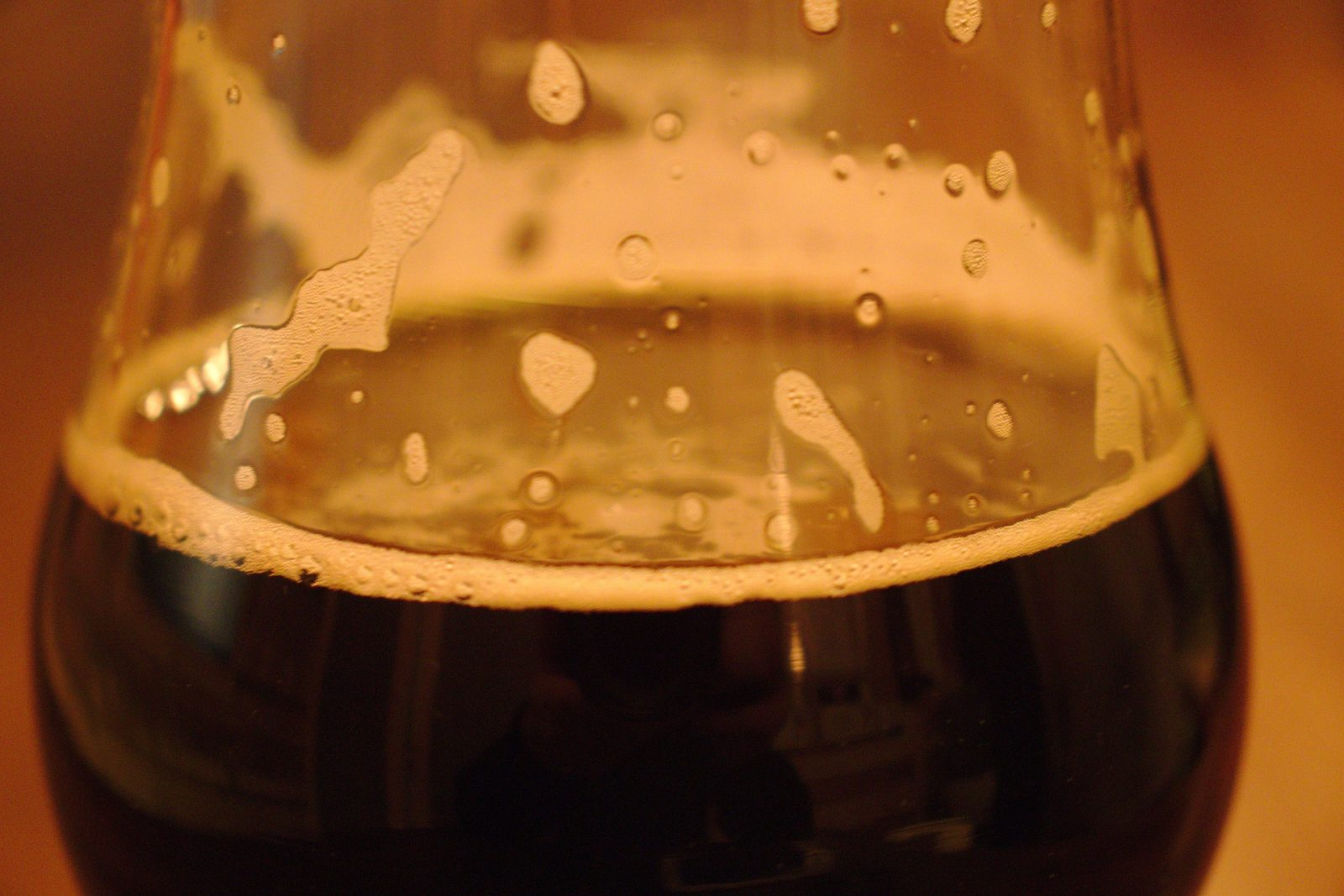 How to talk about Beer like a Pro when back in the Pub!, beer 4982458 1920 1600x1067%, daily-dad, community%