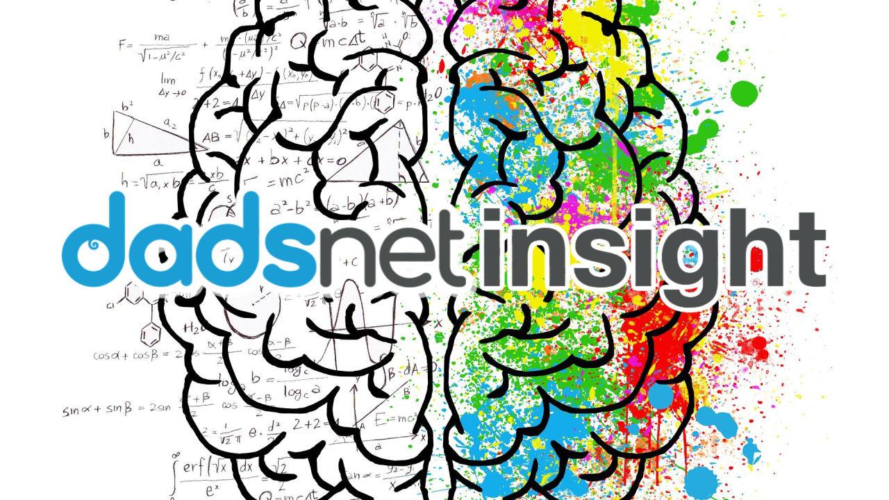 Dadsnet Insight, brain 2062057 1920 2%, %