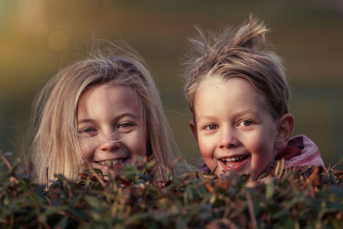 Millions of children to share hopes for post-pandemic future, children 1879907 1920%, 6-9, 4-5, 2-3, 14-17, 10-13%
