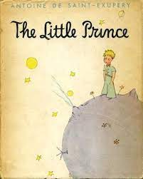 10 classic children's books every family should read together, download 3%, daily-dad%