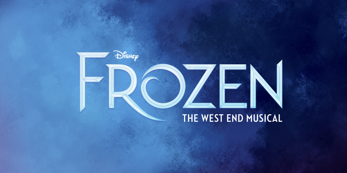6 Musicals To See With Your Family This Year, share image e042848b3cfdd7b10d89e2e0126b997b%, 6-9, 4-5, 2-3, 10-13%