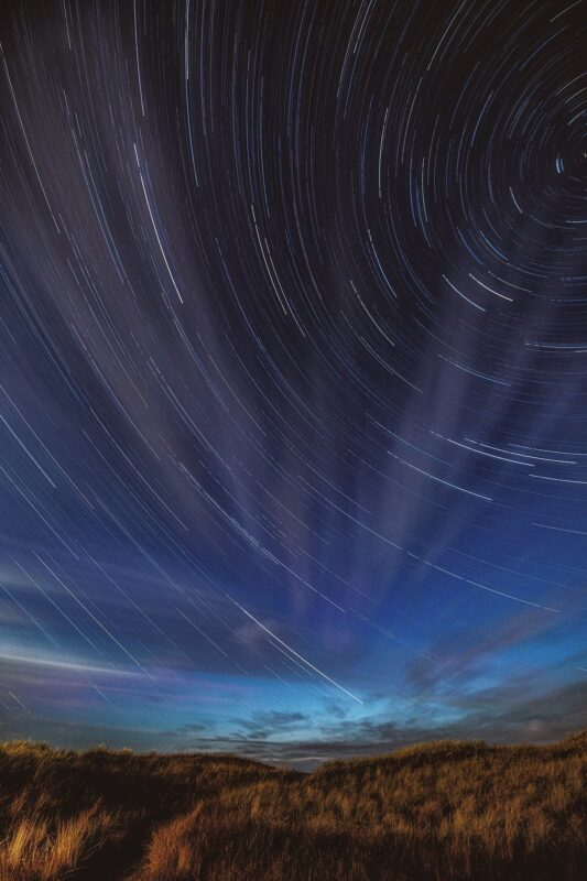 Top Tips for Stargazing with Children, star trails 5718301 1920%, daily-dad, 6-9, 14-17, 10-13%