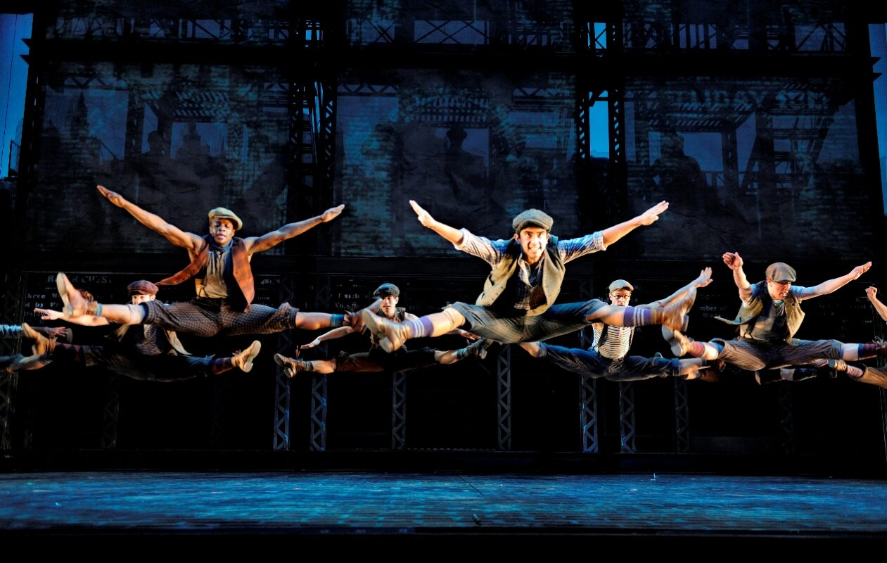 Disney offering free virtual school trips to the theatre, 9a93d891 2763 4542 bdff 2dc0a80f2755%, daily-dad, education%
