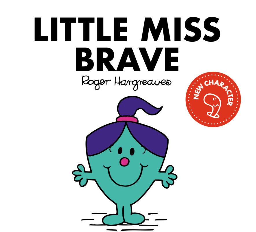 Little Miss Brave and Mr Calm unveiled as new Mr Men characters, 9e06ba61 3c00 4b36 bde9 84950037eaab%, 4-5, 2-3%
