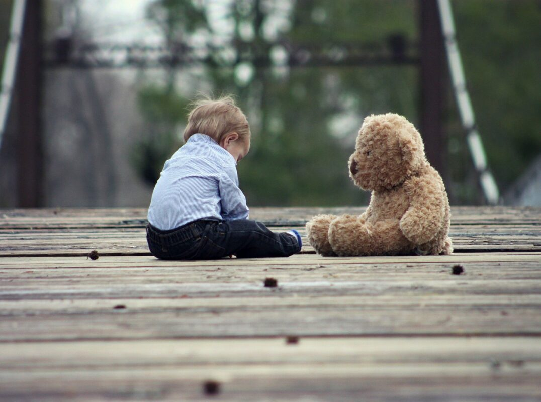 Lack of playtime with peers has negatively affected young children, parents warn, baby 623417 1920%, daily-dad, 4-5, 2-3%