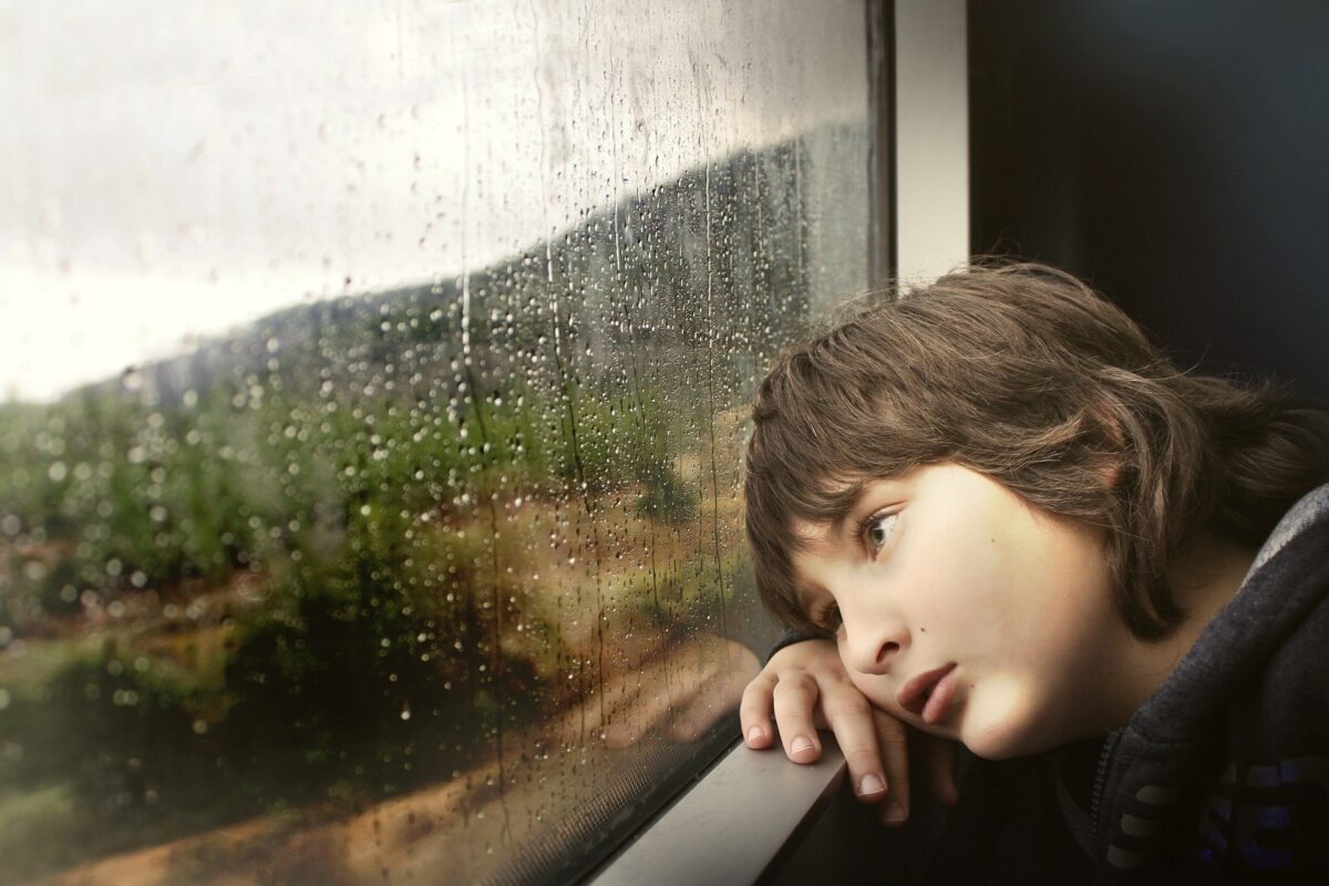 Child poverty rising in every Scottish council area, campaigners warn, little boy 731165 1920%, daily-dad%