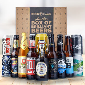 20 presents your Dad wants for Father's Day!, normal 15 craft world lagers%, daily-dad, lifestyle, featured%