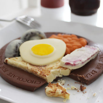 20 presents your Dad wants for Father's Day!, normal chocolate all day breakfast%, daily-dad, lifestyle, featured%