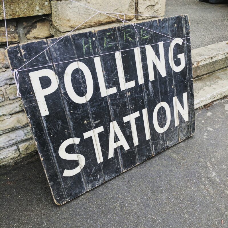 , polling station 2643466 1920%, %