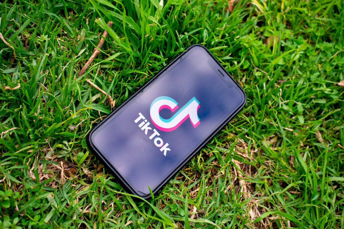 TikTok gives users the power to delete comments in bulk to combat bullying