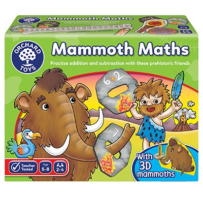 Dadsnet Toy Awards 2021 Winners Revealed, 098 mammoth maths box 400%, product-review%