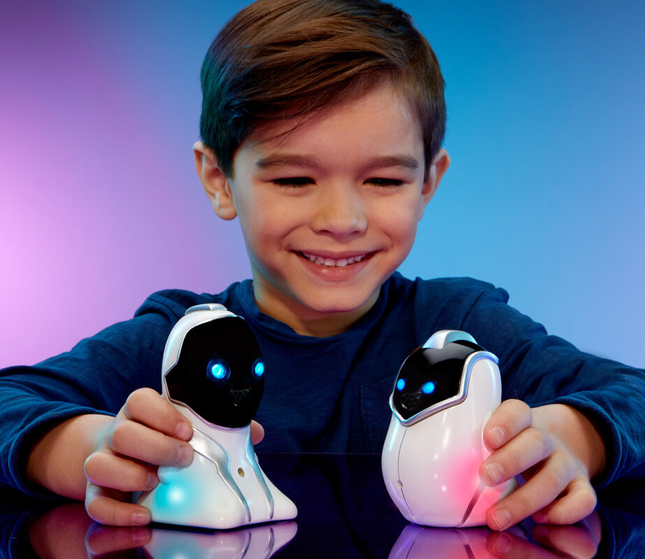 Dadsnet Toy Awards 2021 Winners Revealed, 65667520Tobi20Friends20Chatter20FMA200313%, product-review%
