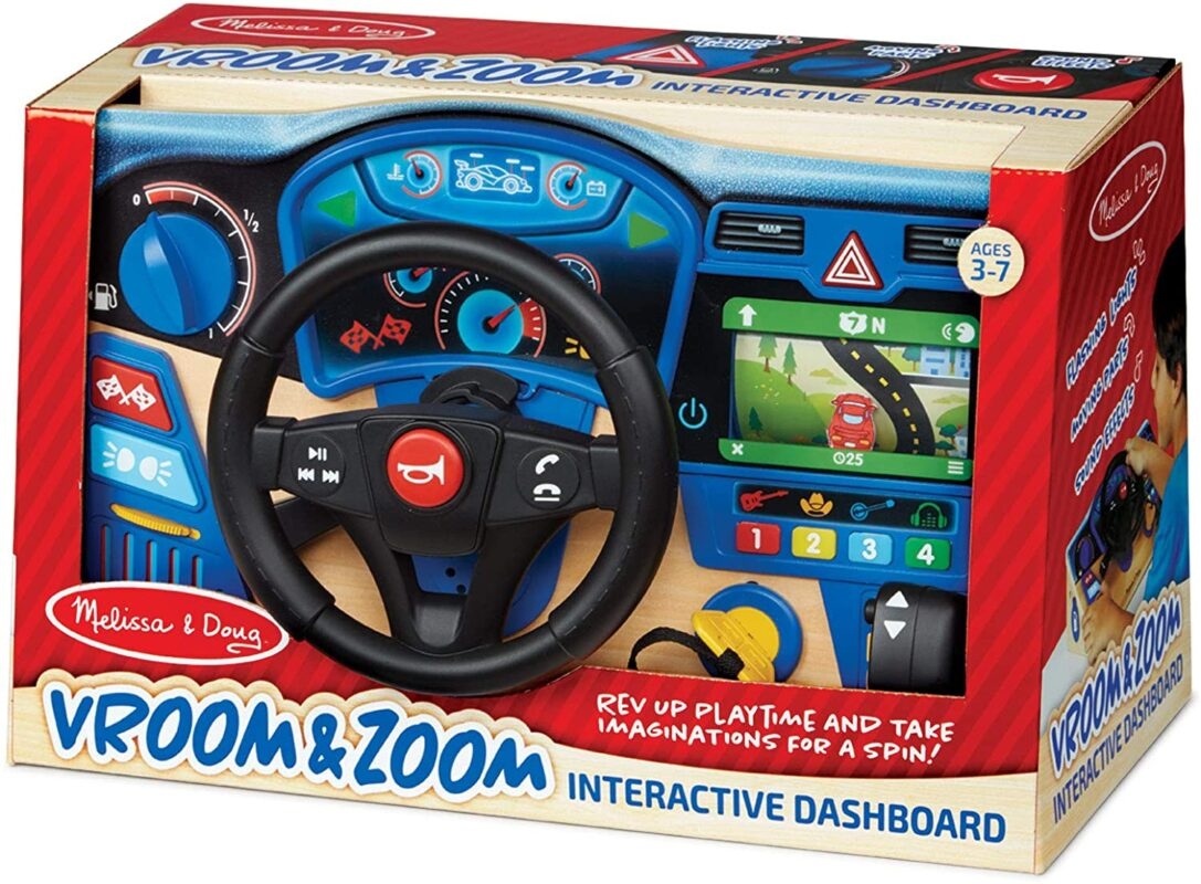 Dadsnet Toy Awards 2021 Winners Revealed, 810lfTQlPaL. AC SL1500 %, product-review%