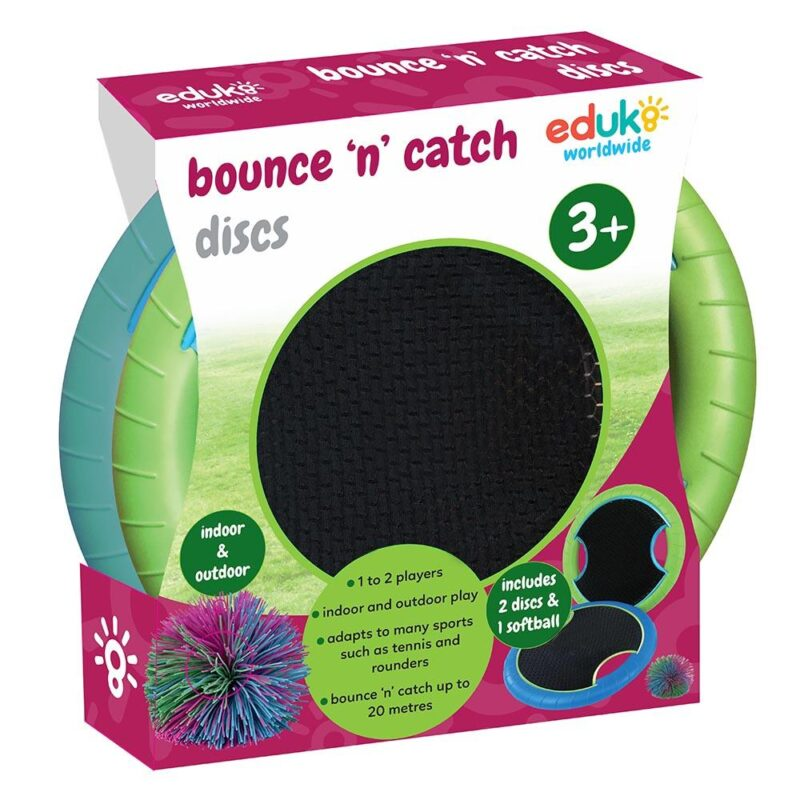 Dadsnet Toy Awards 2021 Winners Revealed, BOUNCENCATCH 8 2 1800x1800%, product-review%