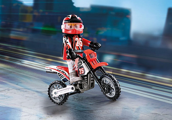 Dadsnet Toy Awards 2021 Winners Revealed, Motocross Driver%, product-review%