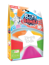 Dadsnet Toy Awards 2021 Winners Revealed, StarBaffBombRetailBox 110x110@2x%, product-review%
