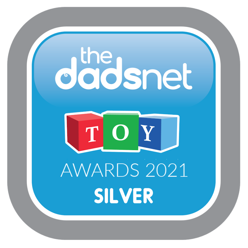 Dadsnet Toy Awards 2021 Winners Revealed, Toy Awards 2020 Badges 3%, product-review%