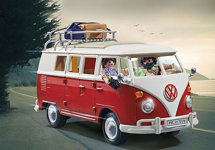 Dadsnet Toy Awards 2021 Winners Revealed, Volkswagen T1 Camping Bus%, product-review%