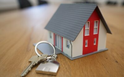 'New parents as likely to be in private rented housing as own homes'