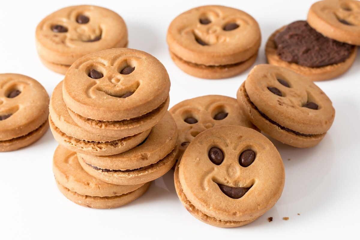 Ddave, cookie 3216243 1920%, %