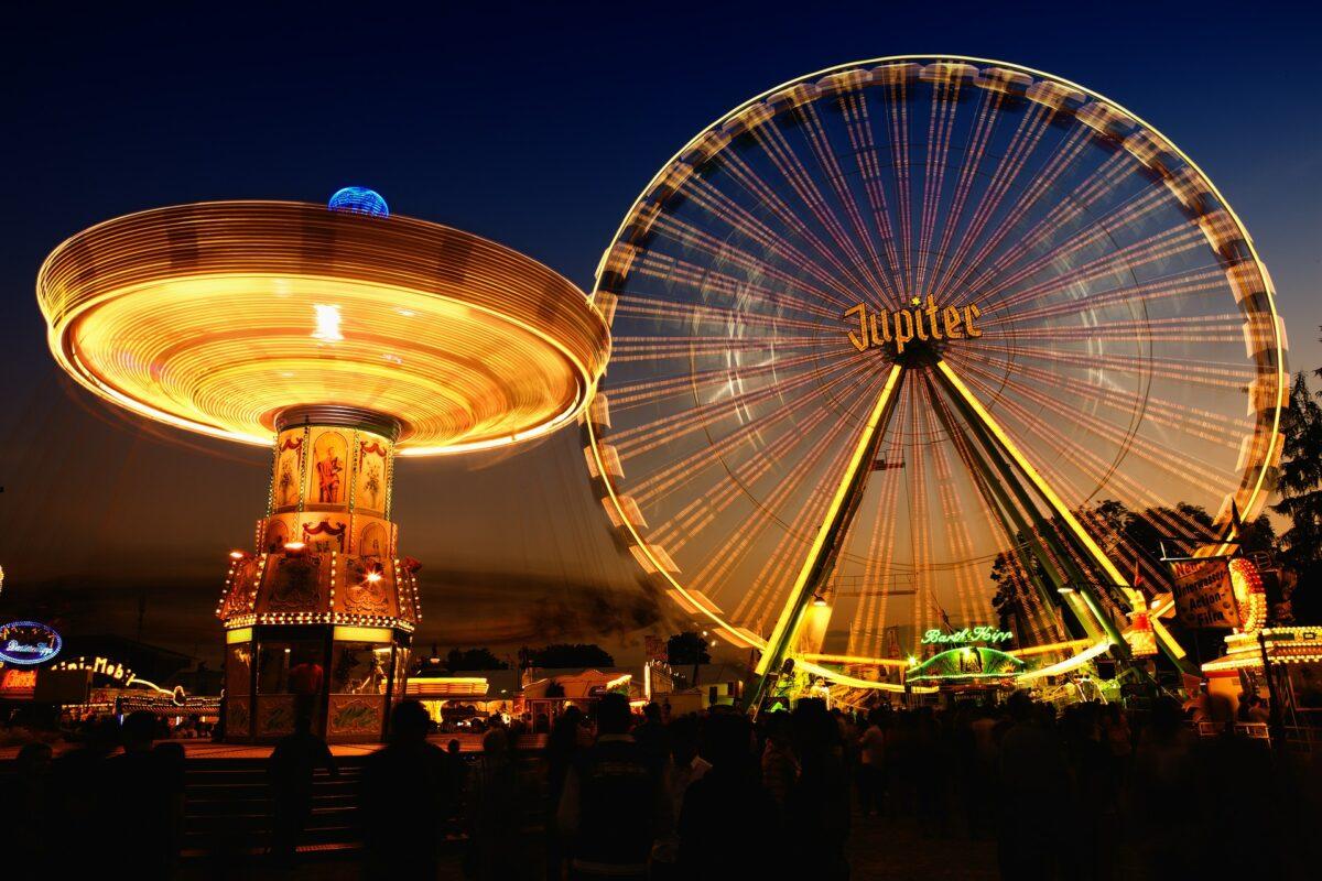 The Best Theme Park Deals of 2021, fair 540126 1920%, lifestyle%
