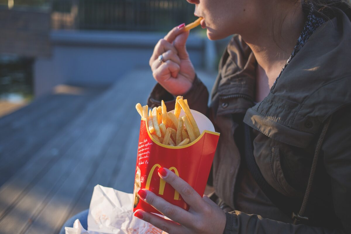 Reply To: Must have item for a young one, french fries 1851143 1920%, %