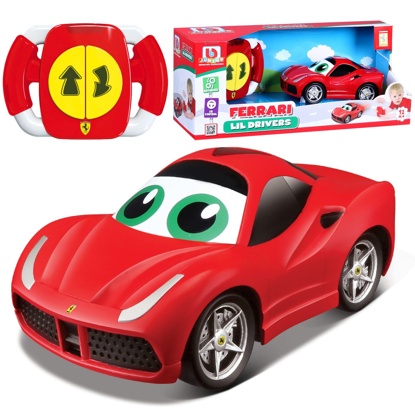 Dadsnet Toy Awards 2021 Winners Revealed, image1 1600x1600%, product-review%