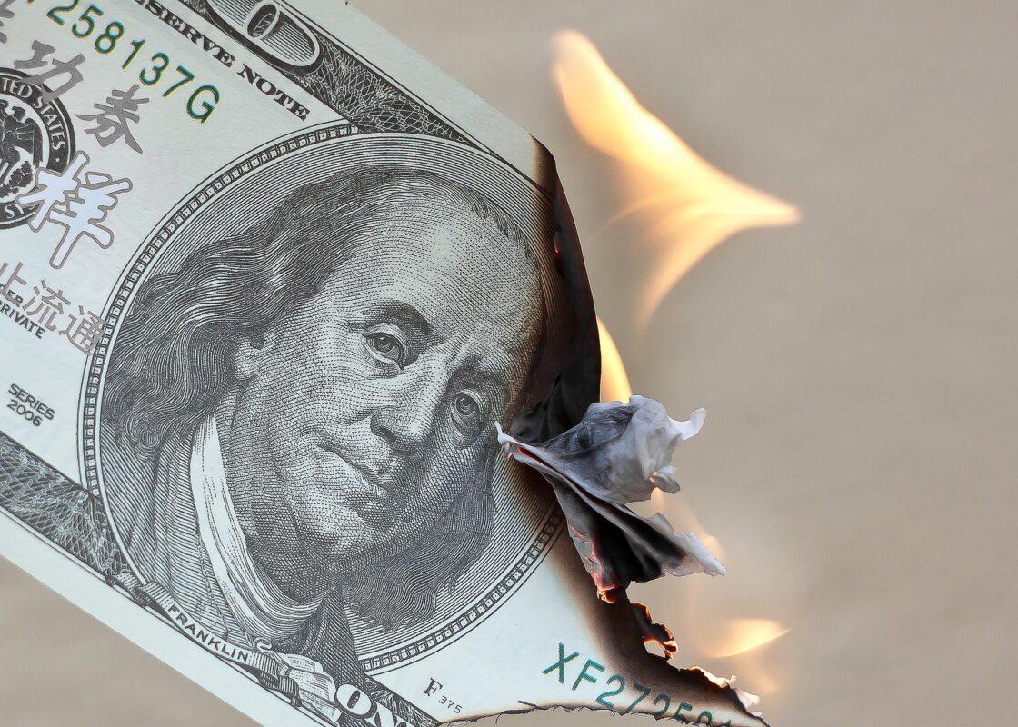 Ddave, money 4418858 1920%, %