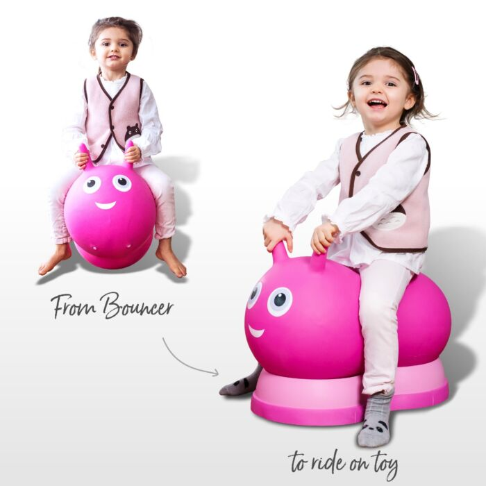 Dadsnet Toy Awards 2021 Winners Revealed, web images air hopper pink 1b%, product-review%