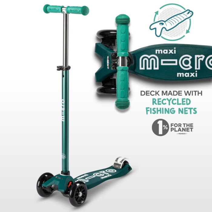 Dadsnet Toy Awards 2021 Winners Revealed, web images maxi deluxe eco 1b%, product-review%