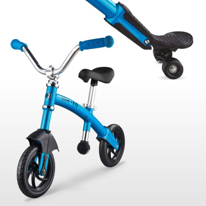 Dadsnet Toy Awards 2021 Winners Revealed, web images new version 2in1 bike blue 1%, product-review%