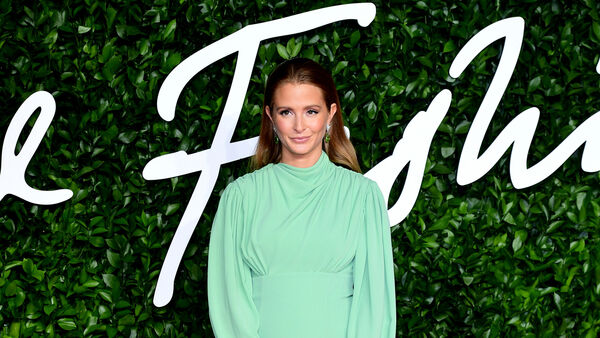 Millie Mackintosh shares honest post about reality of c-section birth, 2567504 1 articlelarge 2.48748752.jpg%, daily-dad, expecting, 0-1%