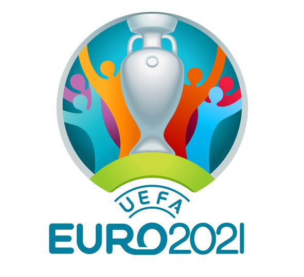 Successes of the 2020 Euro's!, 2c8xgf4%, health, featured%