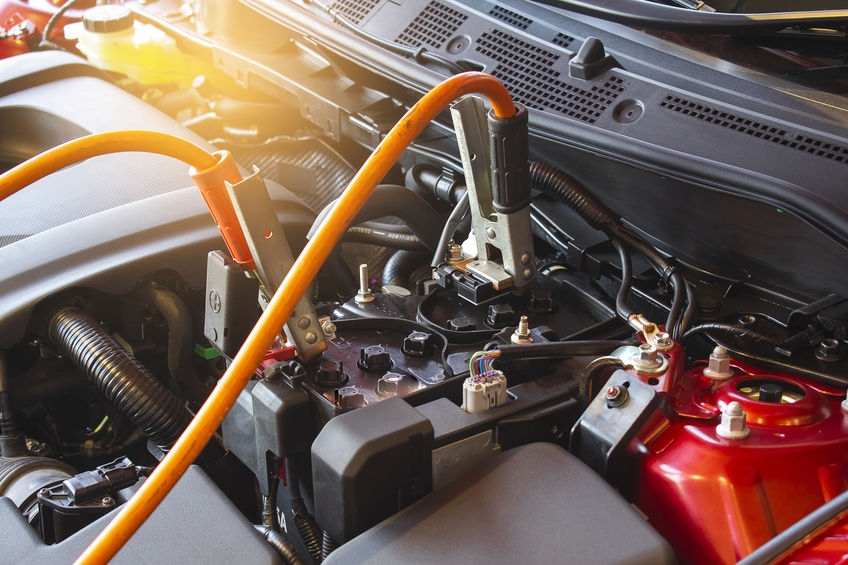 How to make sure your car is road-ready ahead of the summer holidays