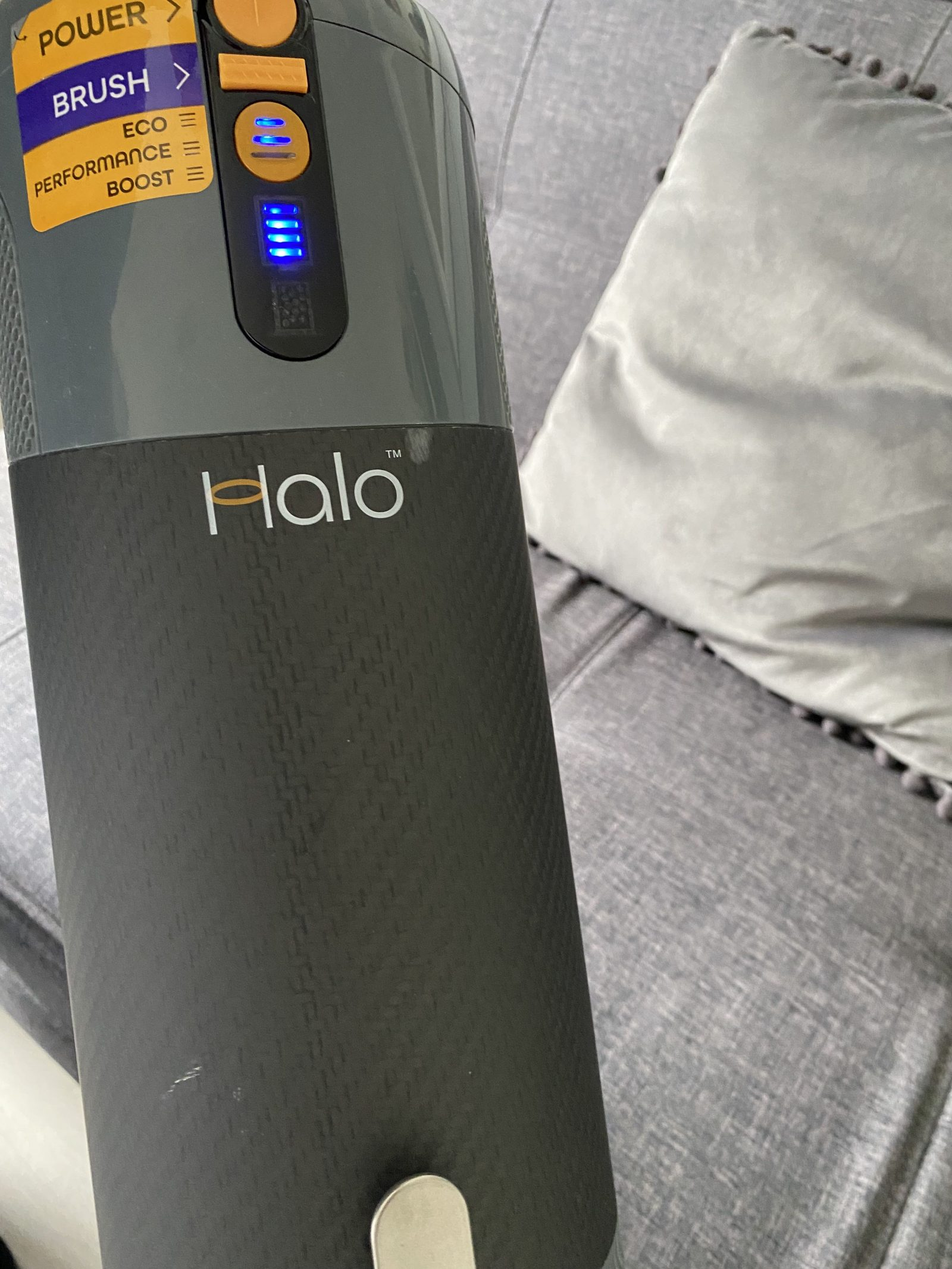 5 Vacuum Cleaners Aimed At Families Reviewed, IMG 4590 1600x2133%, daily-dad%