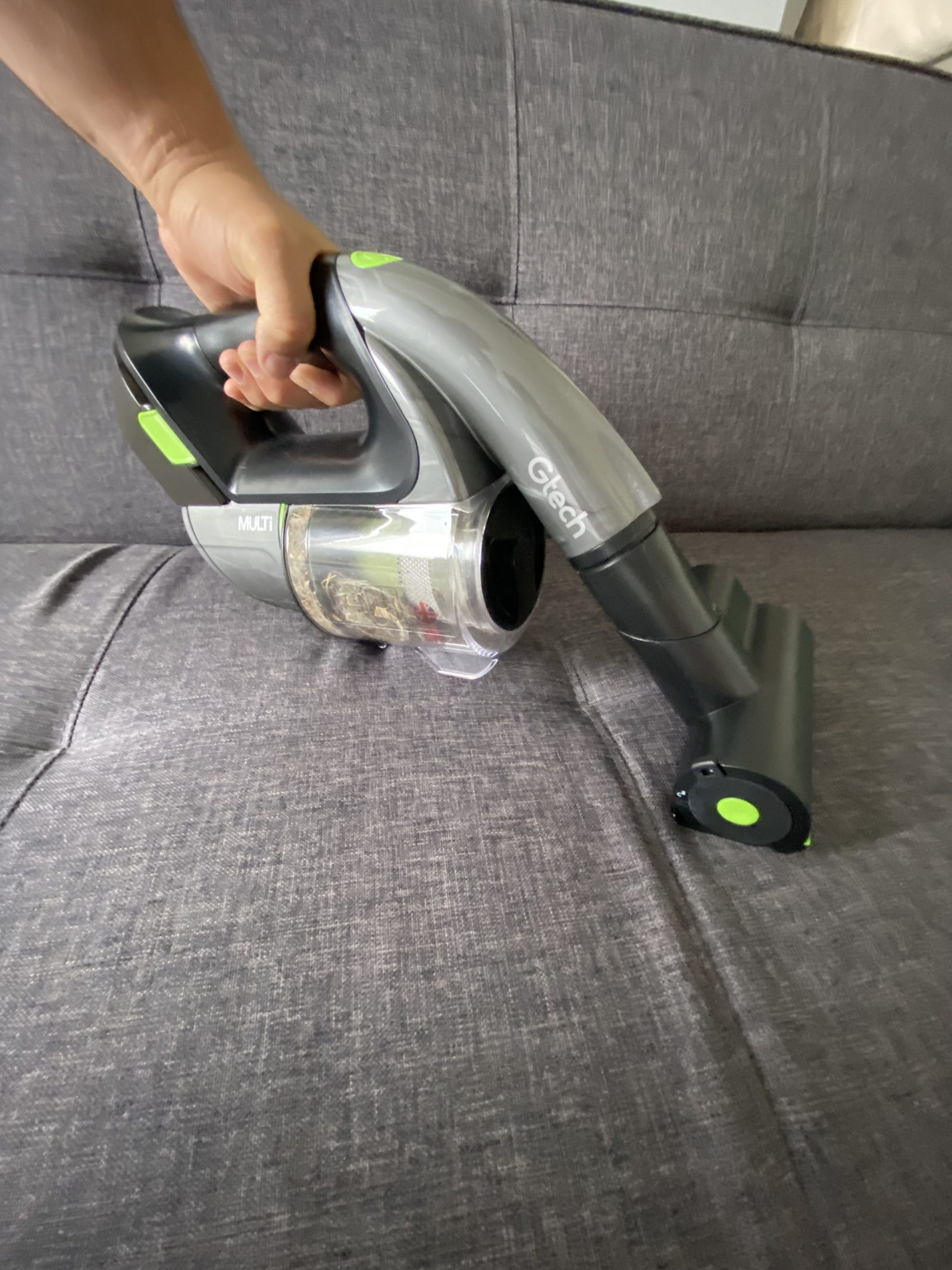 5 Vacuum Cleaners Aimed At Families Reviewed, IMG 4592 1600x2133%, daily-dad%