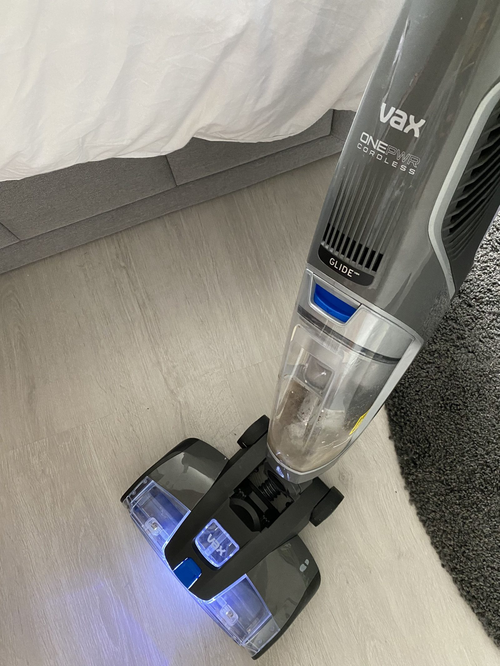 5 Vacuum Cleaners Aimed At Families Reviewed, IMG 4600 1600x2133%, daily-dad%