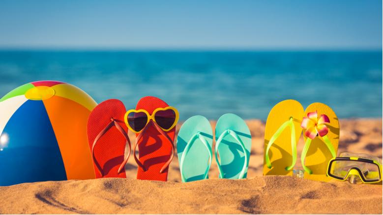filagra 40 mg sans Alençon, Ideas For Your Family s Next Summer Holiday%, %