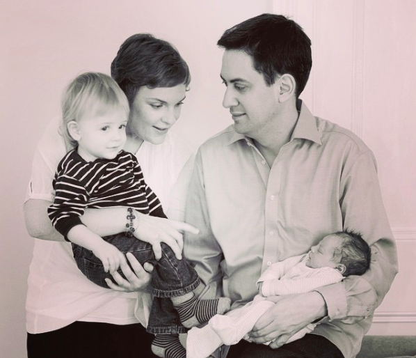 Ed Miliband calls for Dads to get 12 Weeks Paternity Leave, Screenshot 2021 07 22 at 14.27.58%, new-dad, lifestyle, expecting, 0-1%