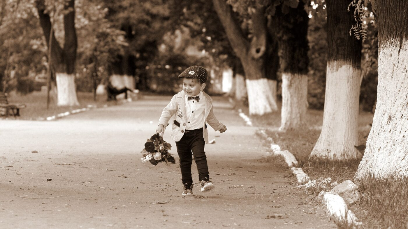 How to raise your son to be a gentleman, boy 1397793 1920%, 6-9, 4-5, 10-13%