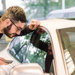 Basic Car Maintenance Everyone Should Know!, fa3add29 b02e 4b88 af87 d935501ffcec 150x150%, gear%