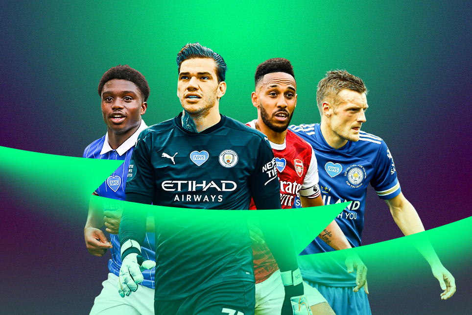 Fantasy Premier League is BACK: Here are Dadsnet's top tips for the new season!, fantasylaunch takeovereditorial%, health, featured%