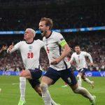 Euro 2020: Heartbreak for England, https cdn.cnn .com cnnnext dam assets 210707172210 05 euro 2020 england denmark 0707 150x150%, featured%