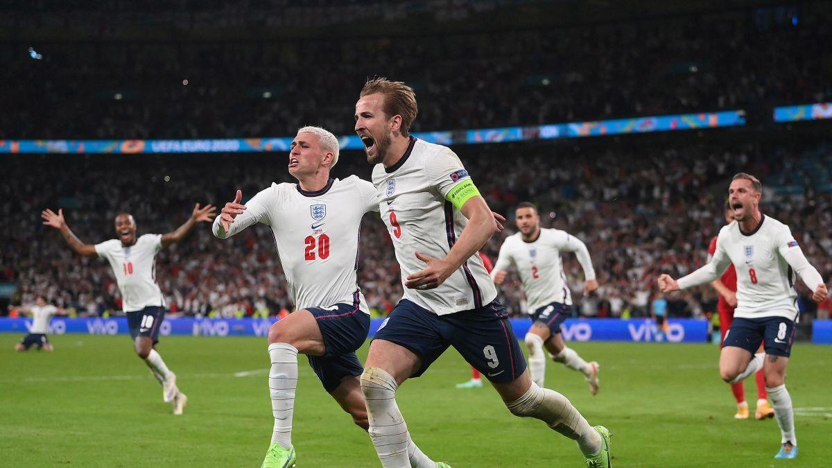 Euro 2020: England Make History after Denmark Victory!, https cdn.cnn .com cnnnext dam assets 210707172210 05 euro 2020 england denmark 0707%, guest-dads, featured%