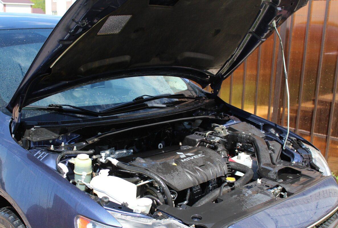 Basic Car Maintenance Everyone Should Know!, motor 2595269 1920%, gear%