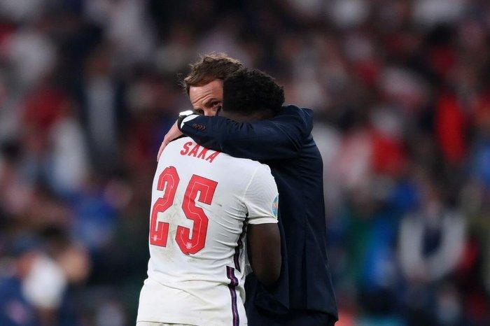 Euro 2020: Heartbreak for England, sqn5nmk4xueu sqn5nmk4xueu qrjqptpqog3a original 1440x960%, featured%