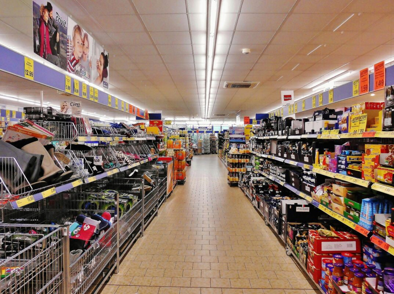 filagra 40 mg sans Alençon, supermarket 507295 1920%, %