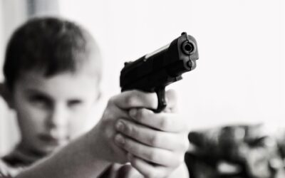Commission bids to stop children being preyed on by gangs