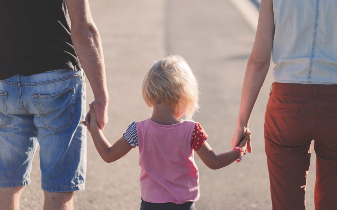 10 things not to say to parents of an autistic child